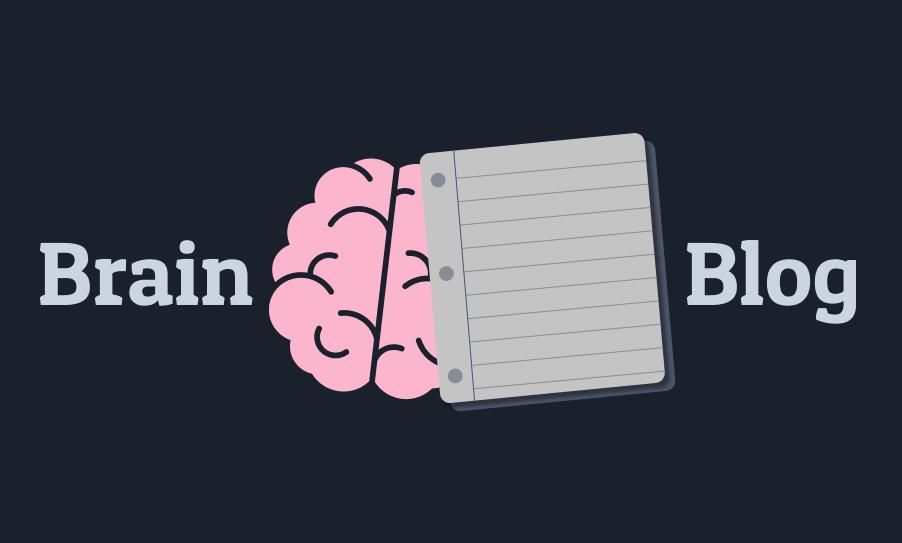 https://cloud-59aruyhde-hack-club-bot.vercel.app/0brain_blog_annoucment.png